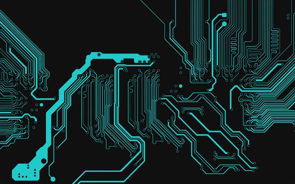 ]由工业和信息化部运行监测协调局、中国电子元件行业协会联合举办的2014年(第27届)中国电子元件百强核准工作在经过近半年大量的收集、核实、整理、分 析、论证之后终于完成,100家在规模实力、财务状况、研发能力等方面表现突出的企业入选今年的中国电子元件百强企业。 2014年(第27届)中国电子元件百强共完成主营业务收入2161亿元,实现利润总额176亿元,上缴税金总额83亿元,出口创汇90.
