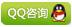 深圳软硬结合板厂