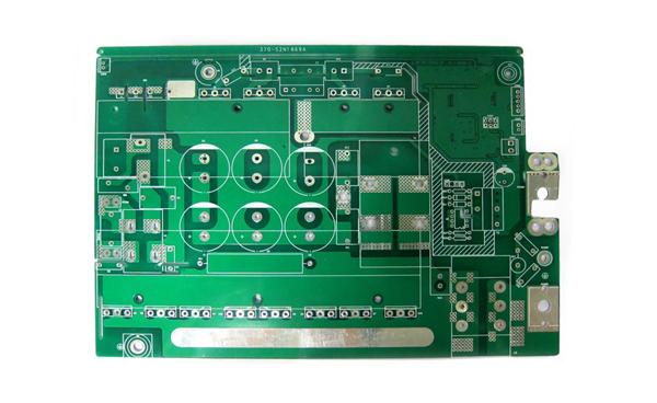 fpc电路板生产中常用的模切辅材有哪些?