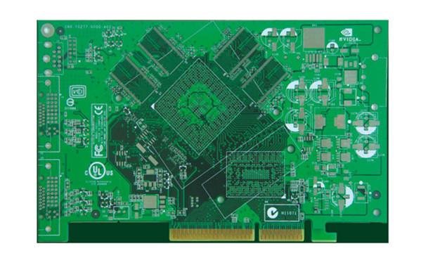 深圳宝安PCB和FPC生产,深圳宝安FPC软板PCB板厂