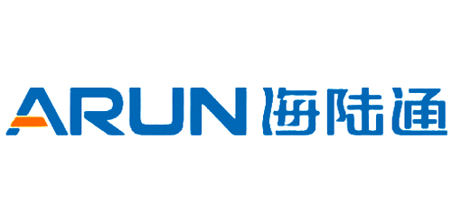 深圳pcb生产厂家|高精密电路板厂|阻抗电路板|fpc