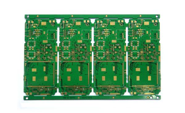 首页 产品中心 线路板按材质分类 pcb电路板(硬板) 电路板