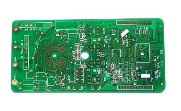 产品简介:厚铜电路板,电路板厚铜,厚铜pcb板,pcb厚铜板