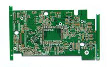 PCB外包设计(6)