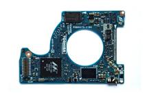PCB外包设计(5)