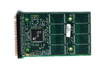 PCB外包设计(4)