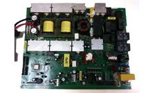 PCB外包设计(3)