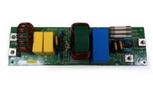 PCB外包设计(2)