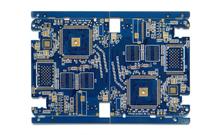 高精密度电路板(2)