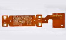 FPC软板(2)