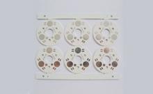 圆型铝基板(2)