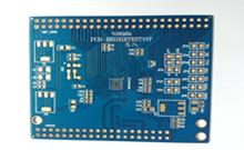 PCB工厂专业订制各种高精密PCB电路板