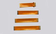 FPC柔性线路板-单面(2)