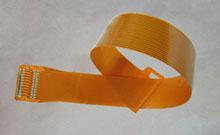 FPC柔性线路板-单面(4)