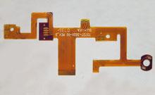 FPC单面线路板(2)