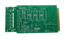 专业生产厚铜电路板大功率厚铜板电源厚铜板