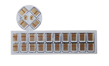 玉米灯板(5)