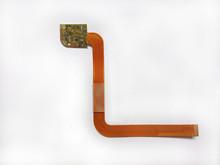 软硬结合电路板